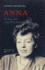 Anna - Annejet van der Zijl (ISBN 9789038887333)