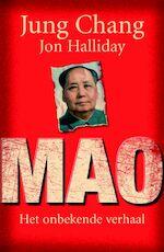 Mao het onbekende verhaal