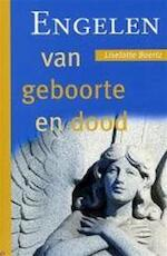 Engelen van geboorte en dood - L. Baertz (ISBN 9789020282504)