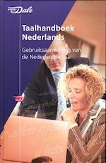 Taalhandboek Nederlands - Theo de Boer (ISBN 9789460770012)