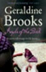 People of the Book - Geraldine Brooks (ISBN 9780007288281)