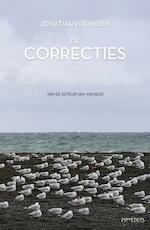 De correcties - Jonathan Franzen (ISBN 9789044625301)