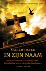 In zijn naam - Christer (ISBN 9789024550197)