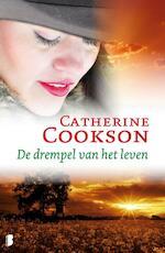 De drempel van het leven - Catherine Cookson (ISBN 9789022567319)
