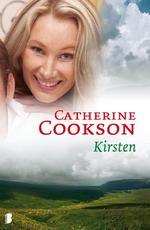 Kirsten - Catherine Cookson (ISBN 9789022567456)