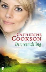De vreemdeling - Catherine Cookson (ISBN 9789022567654)