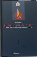 Janken naar de maan - B.P. de Roeck (ISBN 9789058980472)