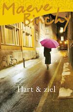 Hart & Ziel - Maeve Binchy (ISBN 9789047508861)