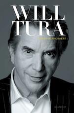 Will Tura - Sandy Blanckaert (ISBN 9789089240798)