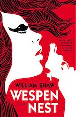 Wespennest - William Shaw (ISBN 9789024561780)