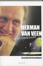 In vogelvlucht - Herman van Veen (ISBN 9789056720766)