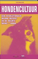 Hondencultuur - Jean Donaldson (ISBN 9789077462089)
