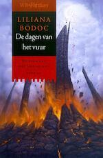 De dagen van het Vuur