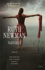 Vleugels - Ruth Newman (ISBN 9789021805368)