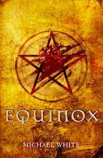 Equinox - Michael White (ISBN 9789026985584)