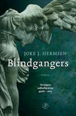 Blindgangers - Joke J. Hermsen (ISBN 9789029587082)