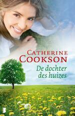 De dochter des huizes - Catherine Cookson (ISBN 9789022564424)