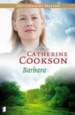 Barbara - Catherine Cookson (ISBN 9789022564486)