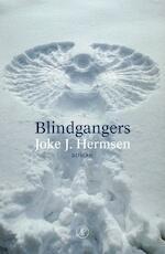 Blindgangers - Joke J. Hermsen (ISBN 9789029578585)