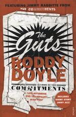 The Guts - Roddy Doyle (ISBN 9780099587132)
