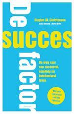 De succesfactor