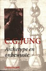 Archetype en onbewuste - C.G. Jung (ISBN 9789060699720)