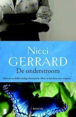 De onderstroom - Nicci Gerrard (ISBN 9789022574102)