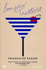 Bonjour tristesse - Francoise Sagan (ISBN 9789029090902)