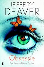 Obsessie - Jeffery Deaver (ISBN 9789022573389)