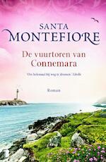 De vuurtoren van Connemara - Santa Montefiore (ISBN 9789022574225)