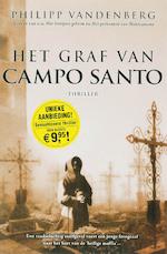 Het graf van Campo Santo - P. Vandenberg (ISBN 9789061122760)