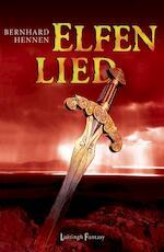Elfenlied - Bernhard Hennen (ISBN 9789024557479)