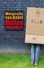 Buitenstaanders - Margaretha van Andel (ISBN 9789047520016)