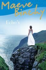 Echo's - Maeve Binchy (ISBN 9789047515890)