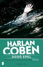 Dood spel - Harlan Coben (ISBN 9789460233937)