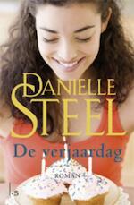De verjaardag - Danielle Steel (ISBN 9789021805757)