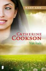 Van huis - Catherine Cookson (ISBN 9789460232695)