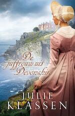 De juffrouw uit Devonshire - Julie Klassen (ISBN 9789029721271)