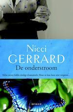 De onderstroom - Nicci Gerrard (ISBN 9789460926846)