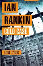 Cold case - Ian Rankin (ISBN 9789024560127)