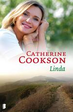 Linda - Catherine Cookson (ISBN 9789460234545)