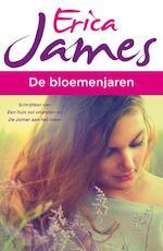 De bloemenjaren - Erica James (ISBN 9789026137983)