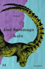 Kain - José Saramago (ISBN 9789460230974)