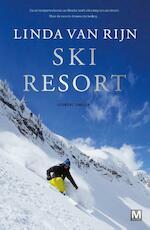 Ski resort - Linda van Rijn (ISBN 9789460688751)