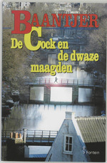 De Cock en de dwaze maagden - A.C. Baantjer, Appie Baantjer (ISBN 9789026115424)