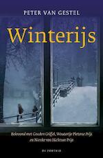 Winterijs - Peter van Gestel
