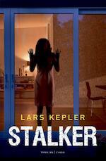 Stalker - Lars Kepler (ISBN 9789023488903)