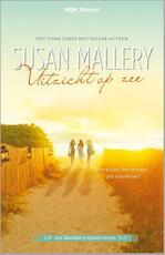 Uitzicht op zee - Susan Mallery (ISBN 9789461998057)