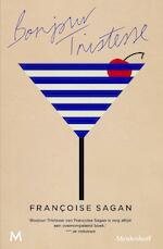 Bonjour tristesse - Francoise Sagan (ISBN 9789402304572)