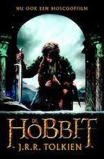 De hobbit - J.r.r. Tolkien (ISBN 9789022571095)